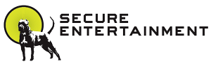 Secure Entertainment