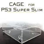 ps3superslim