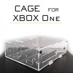 XBOX-One-product-image