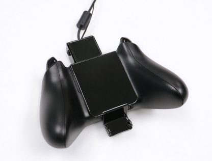 Xbox One Controller Anti Theft Security Bracket